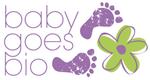 Angebote undRabatte bei Baby goes Bio