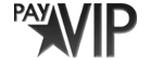 Angebote undRabatte bei payVIP MasterCard