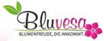 Angebote undRabatte bei Bluvesa