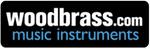 Angebote undRabatte bei Woodbrass.com