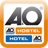 Angebote und Rabatte bei A&O HOTELS and HOSTELS