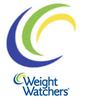 Angebote undRabatte bei Weight Watchers