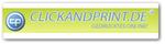 Angebote undRabatte bei clickandprint.de