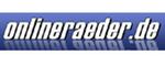 Angebote undRabatte bei Onlineräder.de