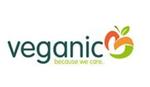 Angebote undRabatte bei Veganic.de