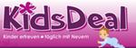 Angebote undRabatte bei KidsDeal