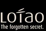 Angebote undRabatte bei Lotao