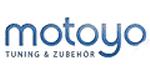 Angebote undRabatte bei motoyo.de