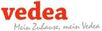Angebote undRabatte bei Vedea.de