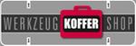Angebote undRabatte bei Werkzeugkoffer-Shop.de