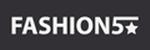 Angebote undRabatte bei FASHION5