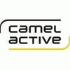 Angebote undRabatte bei ActiveShoeWorld - camel active