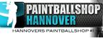 Angebote undRabatte bei Paintballshop Hannover