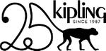 Angebote undRabatte bei kipling
