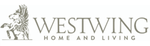 Angebote und Rabatte bei WESTWING HOME & LIVING