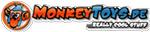Angebote undRabatte bei MonkeyToys.de