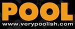 Angebote undRabatte bei Verypoolish