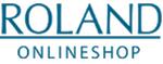 Angebote undRabatte bei Roland