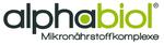 Angebote undRabatte bei alphabiol