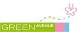 Angebote undRabatte bei Green Avenue