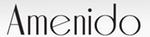 Angebote undRabatte bei Amenido