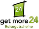 Angebote undRabatte bei get-more24