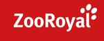 Angebote undRabatte bei ZooRoyal