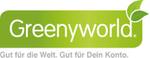 Angebote undRabatte bei Greenyworld