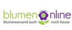 Angebote undRabatte bei BlumenOnline.de