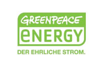 Angebote undRabatte bei Greenpeace Energy
