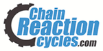 Angebote und Rabatte bei Chain Reaction Cycles