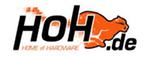 Angebote undRabatte bei Home of Hardware