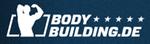 Angebote undRabatte bei Bodybuilding.de