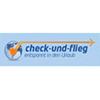 Angebote undRabatte bei check-und-flieg.de