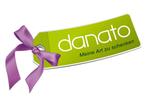 Angebote undRabatte bei danato.com