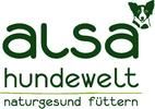 Angebote undRabatte bei alsa-hundewelt.de