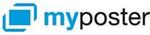 Angebote undRabatte bei myposter.de