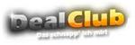 Angebote undRabatte bei DealClub