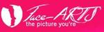 Angebote undRabatte bei Face-Arts