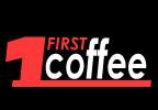 Angebote undRabatte bei FIRSTCOFFEE