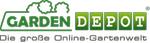 Angebote undRabatte bei GardenDEPOT.de