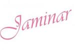 Angebote undRabatte bei Jaminar