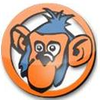 Angebote undRabatte bei Monkeystore