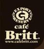 Angebote undRabatte bei Café Britt