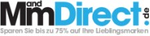 Angebote undRabatte bei MandMDirect