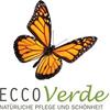 Angebote undRabatte bei Ecco-Verde.de