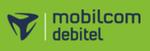 Angebote undRabatte bei mobilcom-debitel