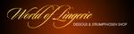 Angebote undRabatte bei World of Lingerie
