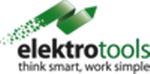 Angebote undRabatte bei elektrotools.de
