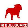 Angebote undRabatte bei Bullguard
